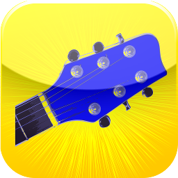 Guitarator Toolbox now available for Mac OS X!